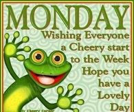 ... 15 26 20 have a great monday quote quotes monday quotes happy monday