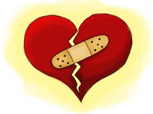 Get-Over-Heartbreak-Step-08.jpg