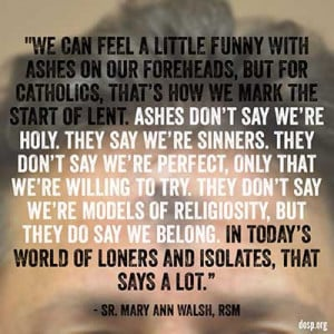 ://www.imagesbuddy.com/ashes-dont-say-were-holy-happy-ash-wednesday ...