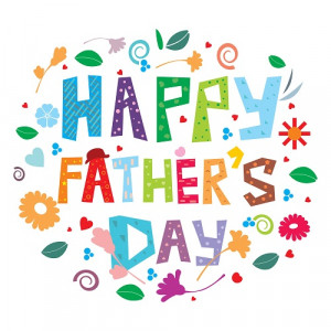 happy fathers day happy fathers day brother happy fathers day brother ...