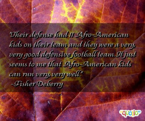 football quotes by famous players football quotes by famous players ...