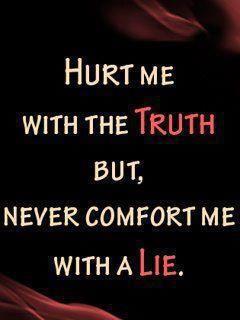 Truth Quotes – Inspirational Pictures, Motivational Thoughts and ...