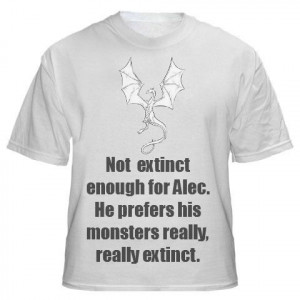 ... Jace Herondale, Jace Lightwood, Infernal Devices, Funnyness Quotes