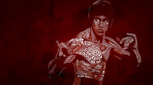 wallpapers, quotes, desktop, lee, backgrounds, bruce, brucelee, images ...
