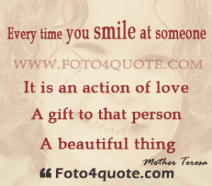 smile-quotes-smiling-girl-smiling-quotations-smiles-photo-1-foto4quote ...