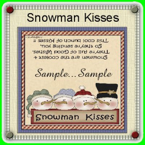 Candy Bar Sayings For Valentines Day I1 Jpg Kootationcom Picture