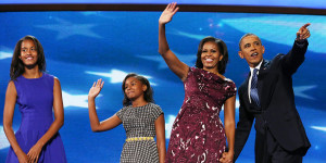 Michelle-Obama-Quotes-Family-Daughters.jpg