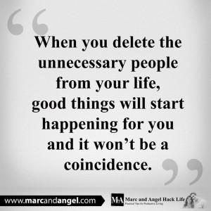 ... www.marcandangel.com/2013/08/01/7-negative-people-you-need-to-ignore