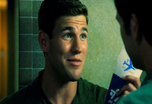 Austin Stowell in Love and Honor Movie Image #2 Austin Stowell in Love ...