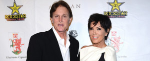 kris jenner 3 hours ago what kris jenner really knew about caitlyn s ...