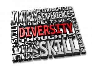 Workplace Inclusion Workshop