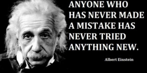 top 10 most famous quotes in the world quotes or