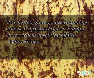 Validity Quotes