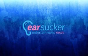 Bruce Jenner's Crossdressing Rumors