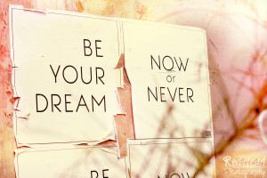 Believe In Your Dreams Quotes Daydream believer, the monkees