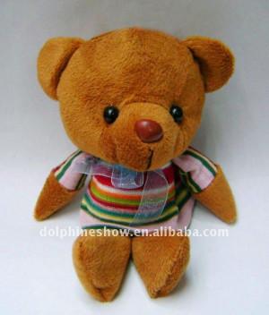 Hot_selling_cheap_teddy_bears.jpg
