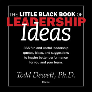 Funny Leadership Quotes For Kids #1