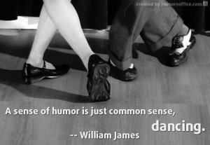 10 Great Quotes on Humor