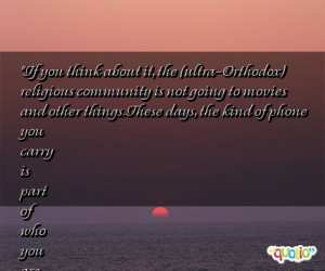 Rabbis Quotes