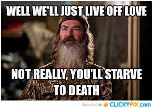 ... Pictures | Tagged duck dynasty quotes , ducky dynasty , Funny Quotes