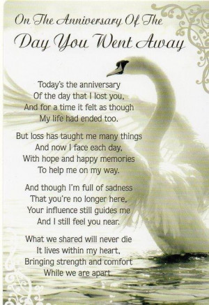 Details about Graveside Bereavement Memorial Cards (b) VARIETY You ...