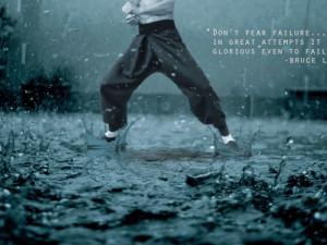 : quotes wallpaper , rain quotes , rain quotes picture , rain quotes ...