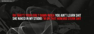 good rap lyrics quotes