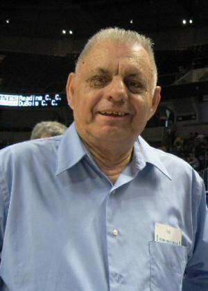 . Moves, skills, drills reveals secrets basketball offense. Coaches ...