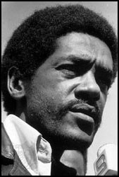 Bobby Seale Quotes