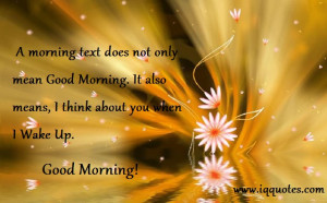 good-morning-quotes-for-him (3)