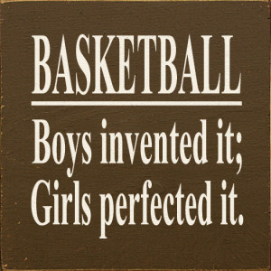inspirational-basketball-quotes-for-girls-10.jpg