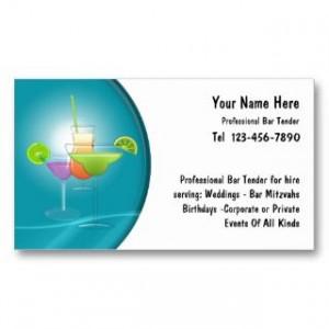 Access Bars facilitator business card 2