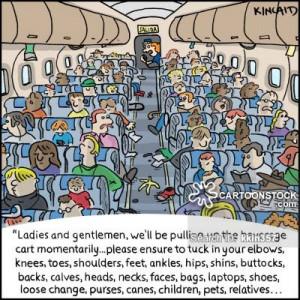 travel-tourism-air_hostess-air_steward-flight_attendant-flight ...
