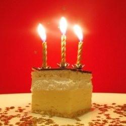 Milestone Birthdays - Decade by by decade milestone birthday quotes ...