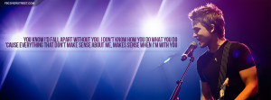 Hunter Hayes Wanted Quote Hunter Hayes