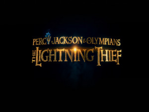The Lightning Thief - Chapter 4 Review
