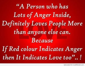 funny quotes about anger source http www coolnsmart com anger quotes