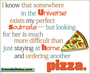 images of pizza soulmate quotes status wallpaper