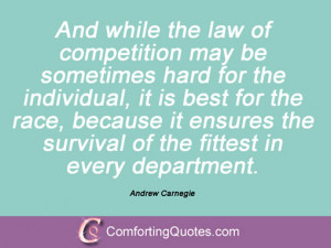 wpid-quotation-andrew-carnegie-and-while-the.jpg
