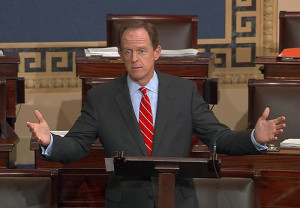 Pat Toomey Pictures