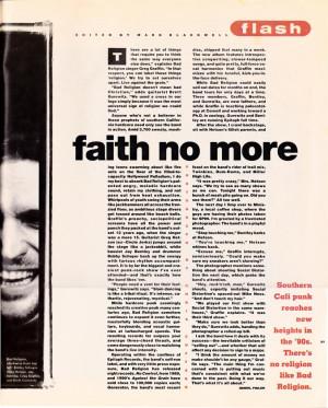 Faith No More - Page 2 (1123x1400)
