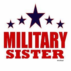 military_sister_earring.jpg?height=250&width=250&padToSquare=true