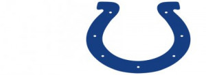 Indianapolis Colts Football Nfl 13 Facebook Covers