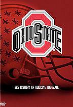 History of Ohio State Football
