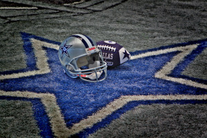 Dallas Cowboys PURO PINCHE COWBOYS!
