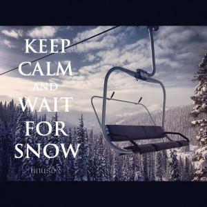 ... snow #mountains #snowboard #ski #Alps #Christmas #quotes #unusex