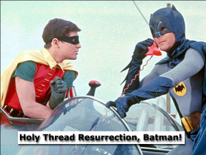 funny holy batman quotes