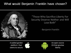 Franklin quotes: find carefully selected quotes, designed to . liberty ...