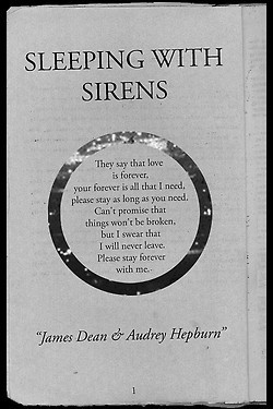 quote depressed sad quotes lyrics broken leave sleeping with sirens ...