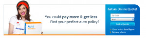 ... car insurance quotes auto related image with progressive car insurance